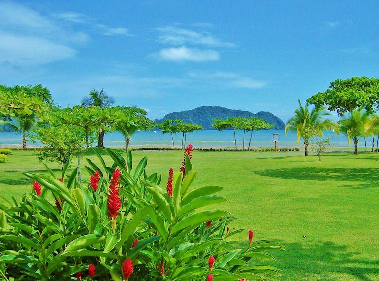 Ruhestand in Costa Rica