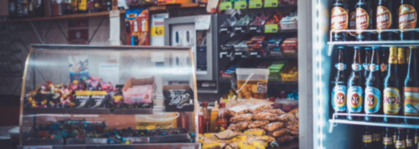 Lebensmittelpreise Costa Rica 2017 (Beispiele)