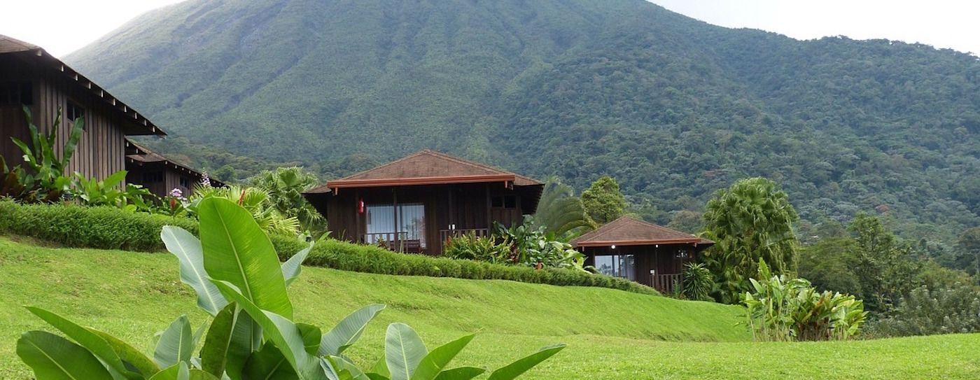 Als Rentner in Costa Rica leben (Allgemeine Infos)