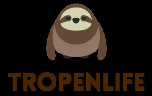 Tropenlife