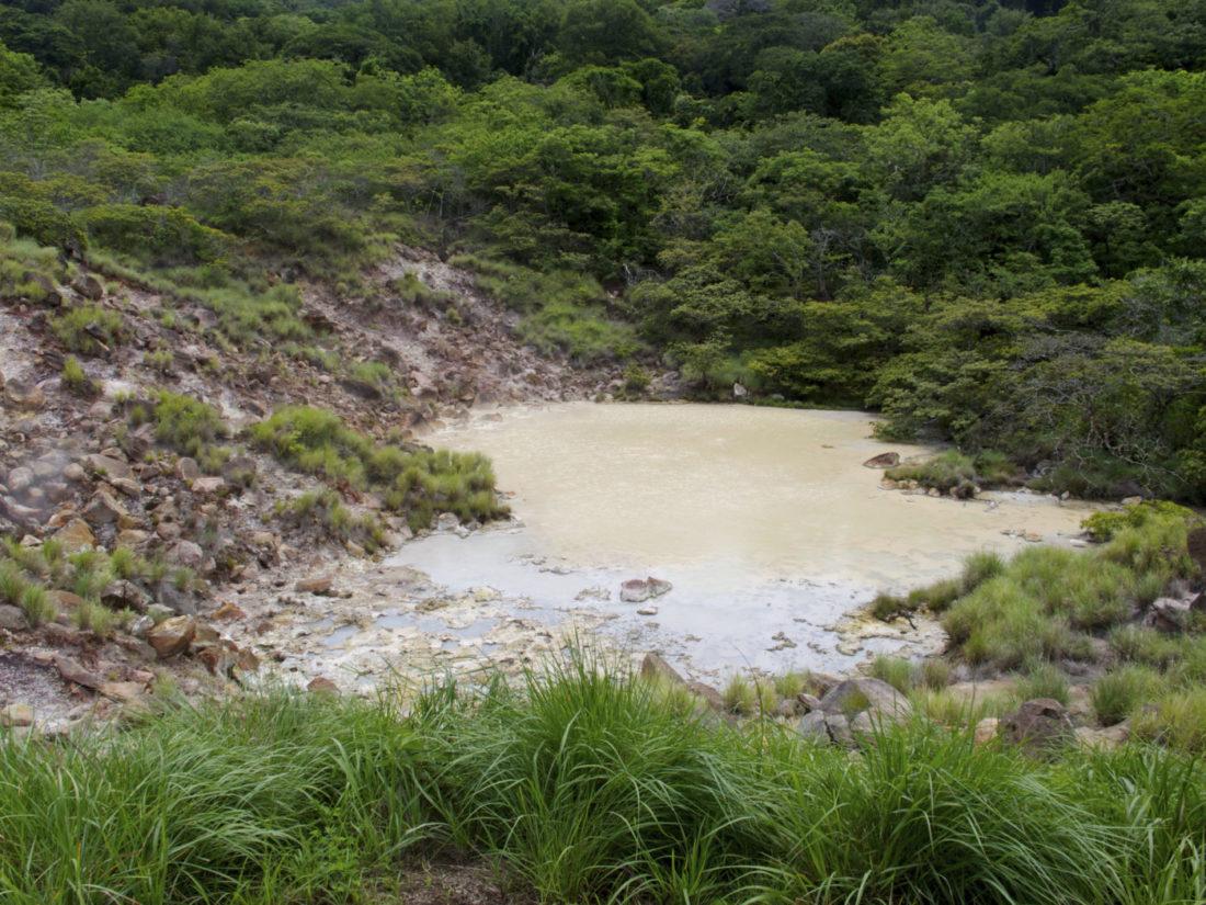 Nationalpark_Rincón_de_la_Vieja_Costa_Rica_MarcTschallener