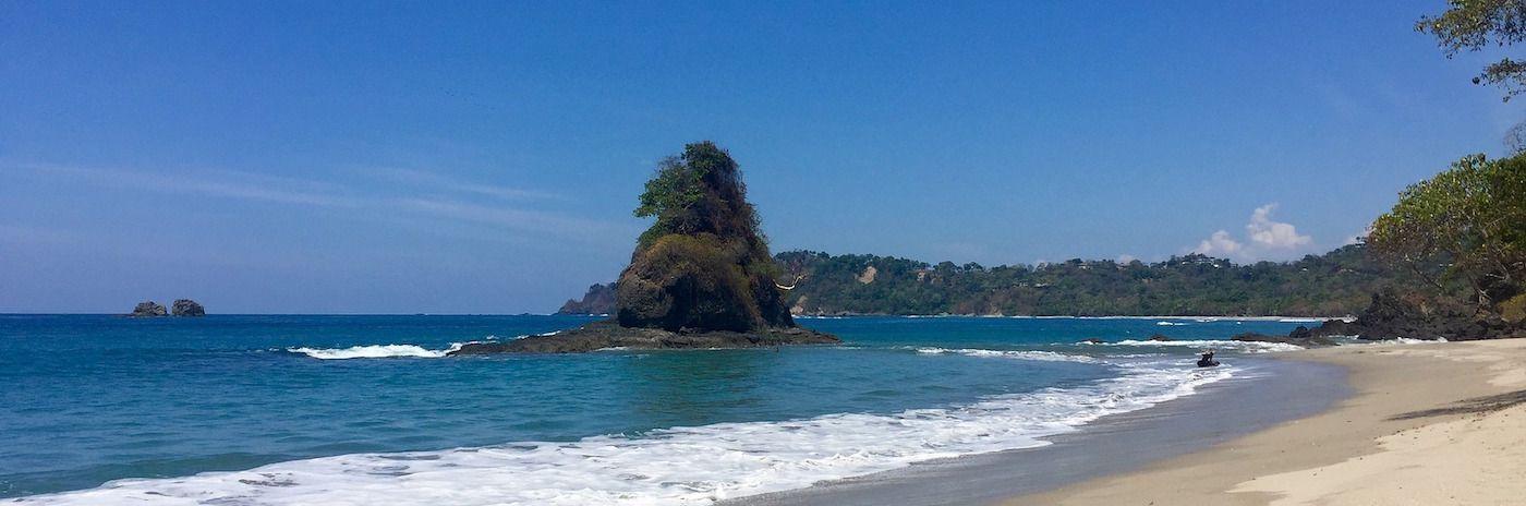 Auswandern nach Costa Rica