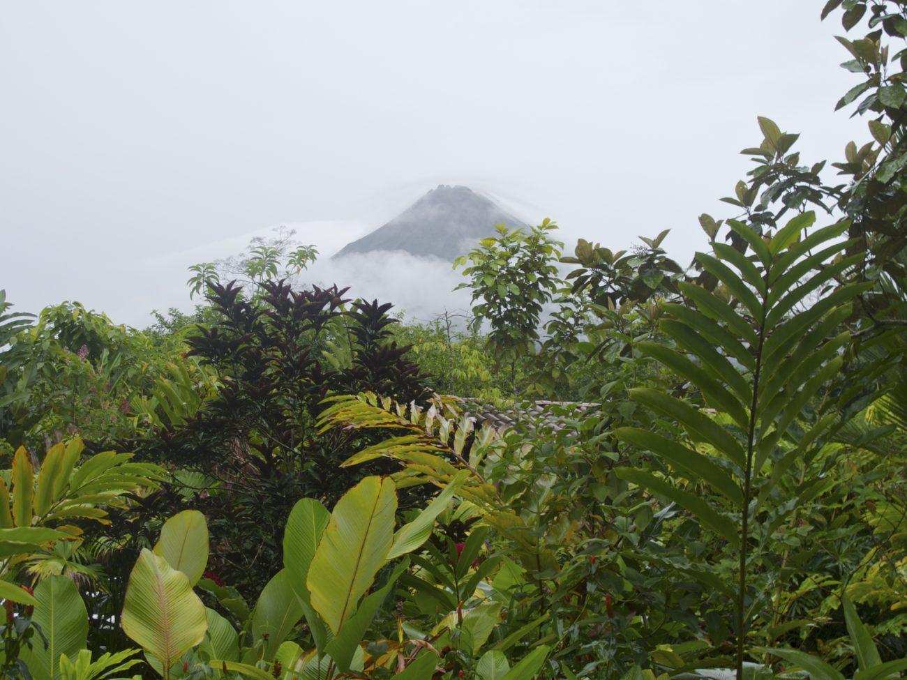 Vulkan_Arenal_Costa_Rica_Marc_Tschallener
