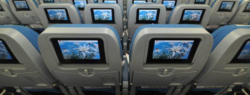 Direktflüge aus Europa nach Costa Rica