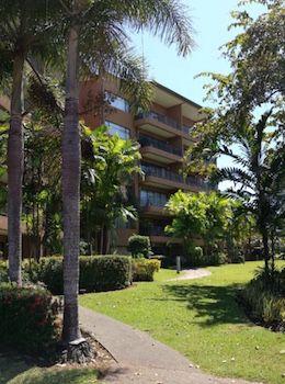 Costa Rica Eigenheim