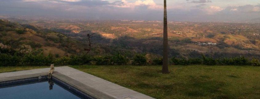 Eigenheim kaufen in Costa Rica