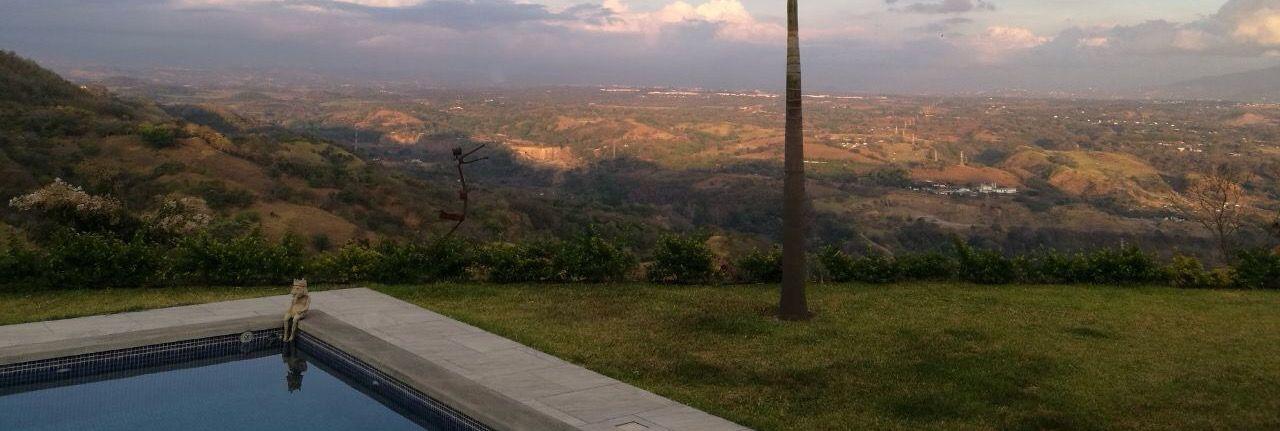 Eigenheim erwerben in Costa Rica [Interview]