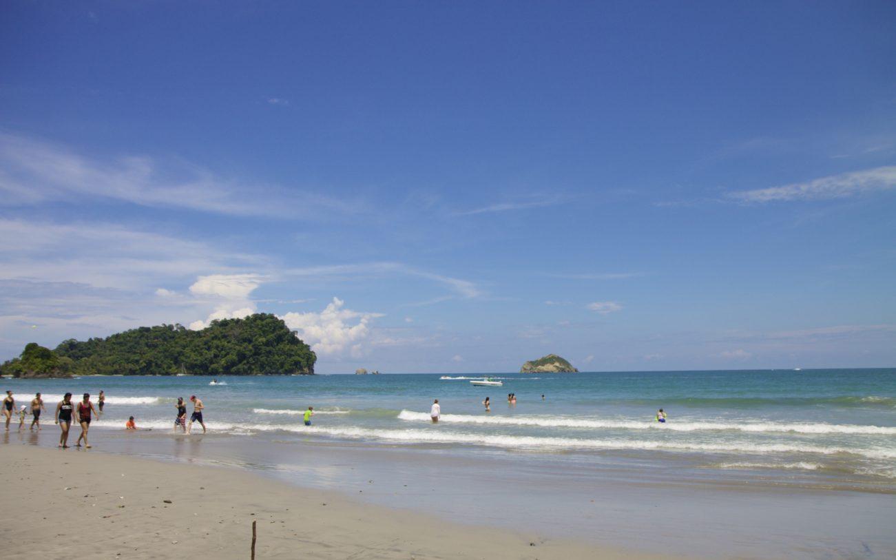 Warum nach Costa Rica reisen?