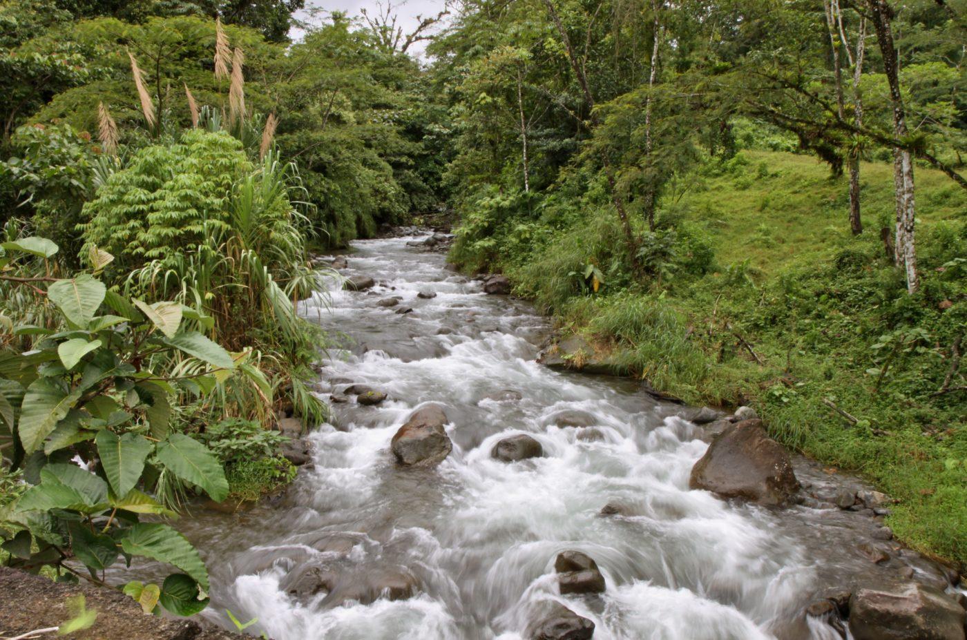 Vorurteile zu Costa Rica