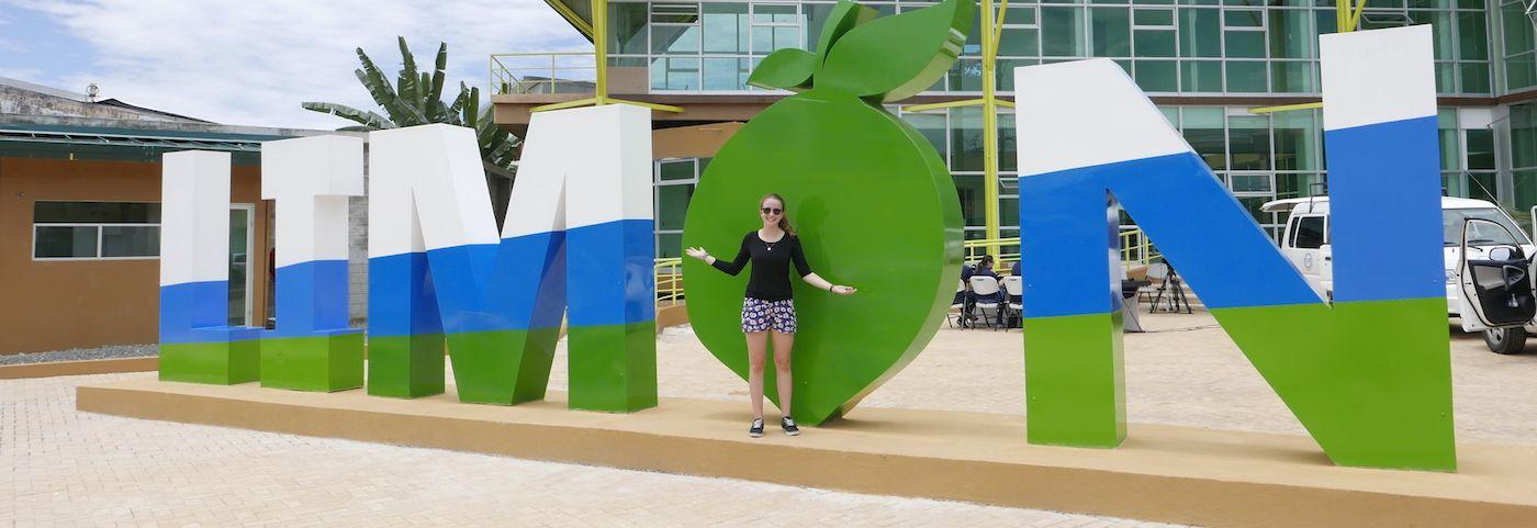 Austauschjahr in Costa Rica: persönlicher Erfahrungsbericht