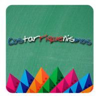 Costarriquenismos