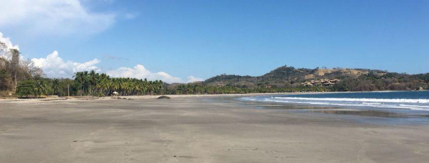 Costa Rica ABC