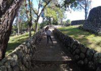 orosi-mirador-park