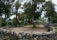 park-mirador-orosi