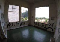sanatorio-duran-cartago