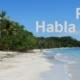 Costa Rica Spanisch lernen