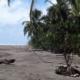 Costa Rica Reisebericht