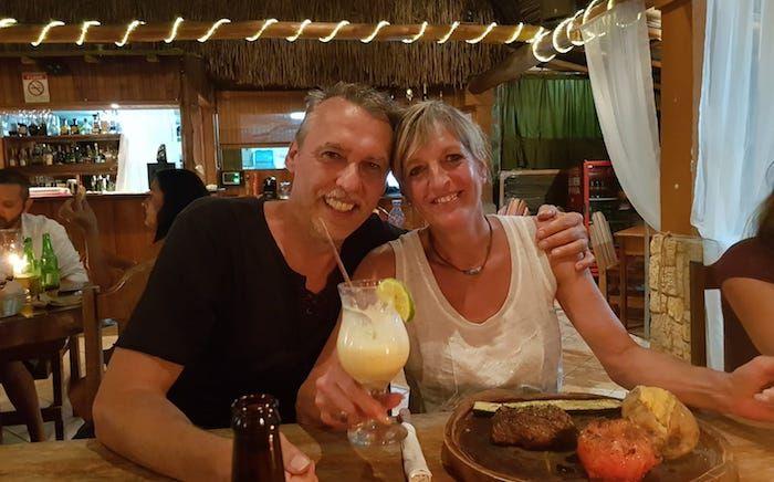 Heiraten in Costa Rica