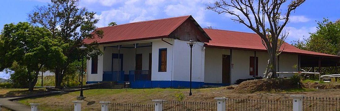 Haus kaufen in Costa Rica